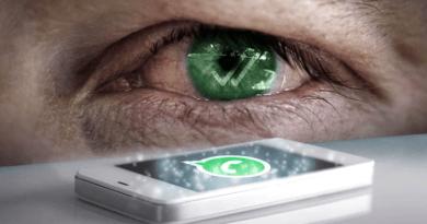 ¿El uso de WhatsApp genera adicción?
