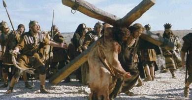 ¿Qué es la Semana Santa y cómo la viven los cristianos?