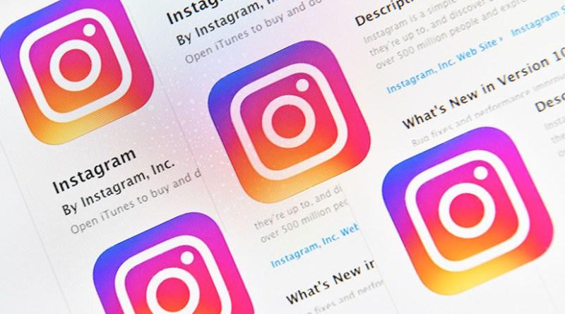 Esta es la razón por la que Instagram planea ocultar los 'me gusta'