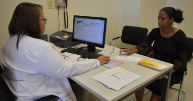 Clinical institution Reynaldo Almánzar dice ser el primero de RD en emitir recetas médicas digitales