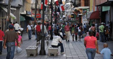 Encuesta de la Gallup establece dominicanos desean un cambio en nuestro país
