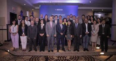 Santana: Pacto Social es solución a más inversiones