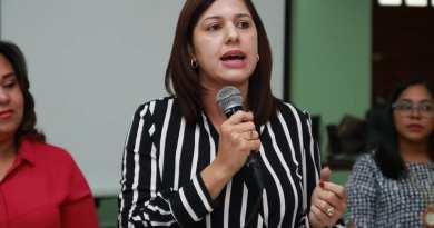 Alcaldesa considera como atentado contra la dignidad presencia de Ramfis en Salcedo