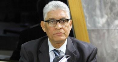 Freddy Castro: decisión de JCE sobre arrastre solo puede ser atacada en el TSA