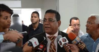 Rubén Maldonado revela Peralta financia los actos reeleccionistas; advierte reelección es maldita para los pueblos