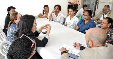 Conape: acreditación de centros de atención para el adulto mayor es gratuito