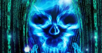 Negocio de los cibercriminales cada vez más agresivo y sofisticado