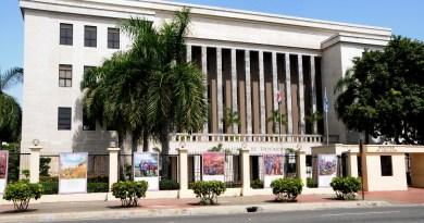 Ministerio de Educación defiende eficacia de la Jornada de Tanda Extendida
