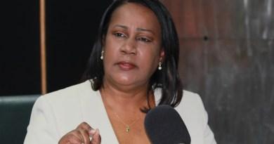 ADP analiza decisión del TC respecto a paro de docencia en Barahona