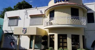 DNCD cancela y pone a disposición de la Justicia agentes por arresto en Verón