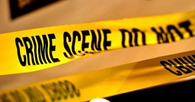 Un muerto y tres heridos tras tiroteo en sinagoga en California