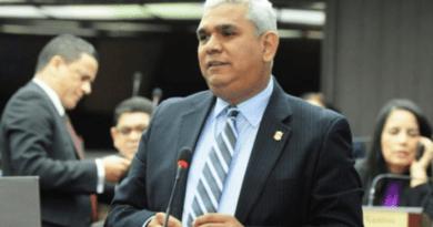 Diputado propone reunión entre Danilo y Leonel para negociar candidato a presidencia PLD