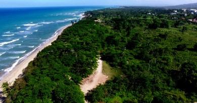 TC falla a favor de abrir acceso a playa en Cabarete