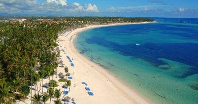 Reino Unido advierte a sus ciudadanos sobre los riesgos de viajar a República Dominicana
