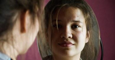 La Receta Médica: ¿Cómo te percibes a ti mismo?