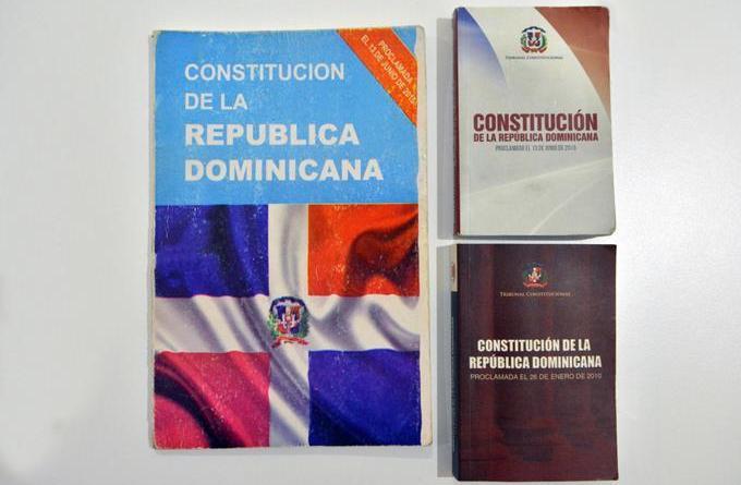 Centro Juan XIII manifiesta su rechazo a una nueva reforma constitucional