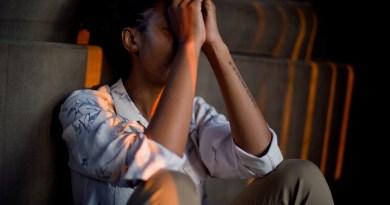 El trastorno bipolar, una enfermedad que lleva al extremo las emociones