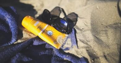 No olvides proteger tu piel en Semana Santa… y todo el año