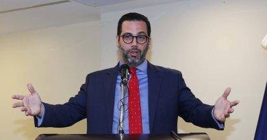 FEDOFUTBOL anuncia opinion para relanzar LDF 2019