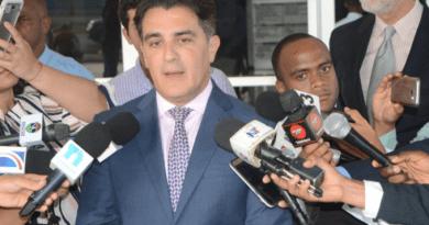 Abogado Julio Cury dice es correcto envío a juicio de encartados en caso Odebrecht