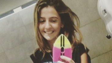 Está en la Plaza de la Salud turista argentina diagnosticada con coma diabético