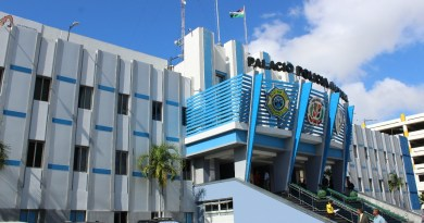 PN sustituye en Santiago a general investigado por supuesta relación con una menor