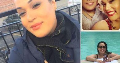 Muere otra dominicana que vino de Estados Unidos ha realizarse una cirugía estética