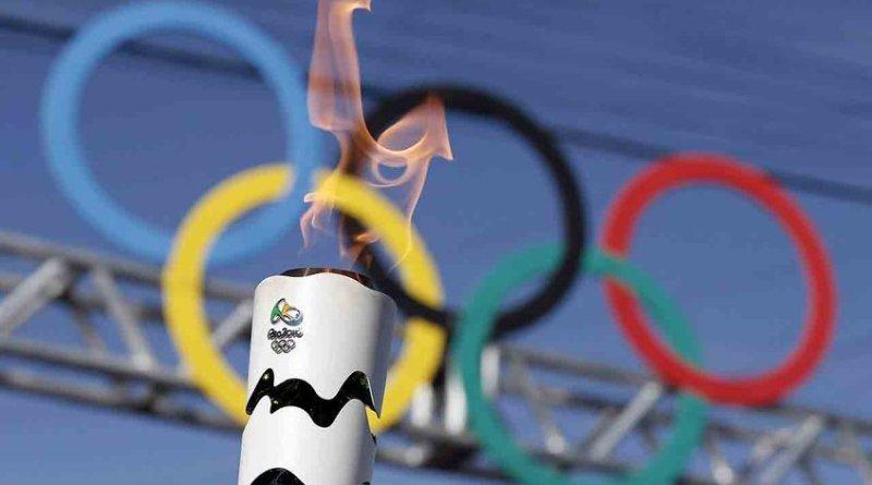Indonesia anuncia intención de acoger Juegos Olímpicos 2032