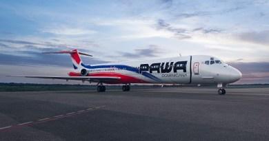 Pawa Dominicana, aerolínea oficial de la Serie del Caribe 2016
