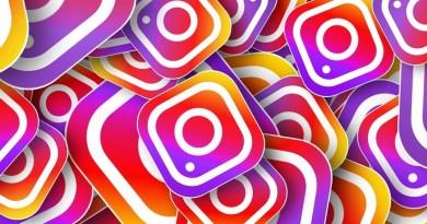 Instagram comienza a ocultar los 'me gusta'