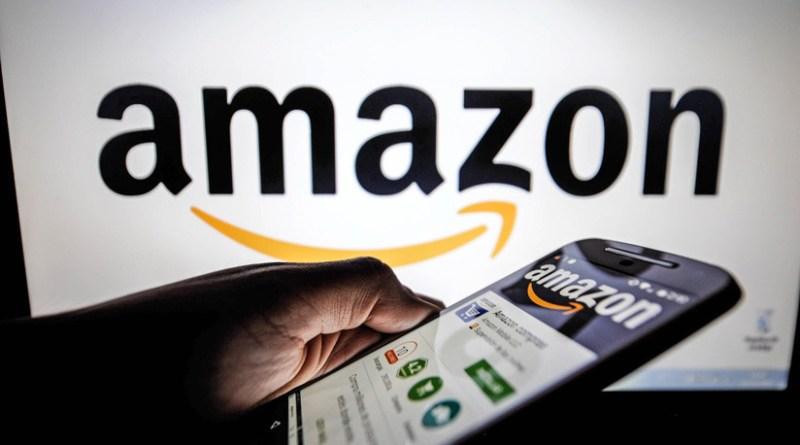 Amazon vende por apenas 95 dólares mercancías que cuestan miles de dólares debido a un error