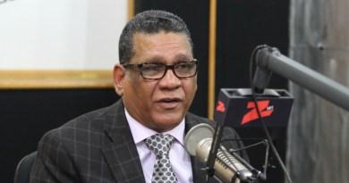 Maldonado: están despejados los caminos para que el PLD se reencuentre