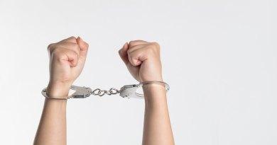 Se entrega joven por asesinato de mujer de 68 años en La Herradura
