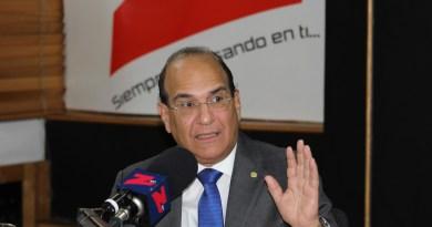 Castaños Guzmán: JCE no ha decidido si utiliza el voto automatizado en elecciones 2020