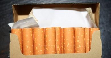 Latinoamérica por delante de todas las regiones en la lucha contra el tabaco