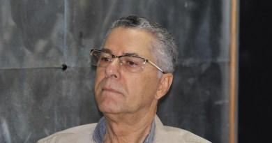 """Jiménez propone convertir a Santo Domingo Este en """"una gran ciudad"""""""