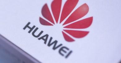 Huawei Developer Convention se celebrará del 9 al 11 de agosto en Dongguan, China