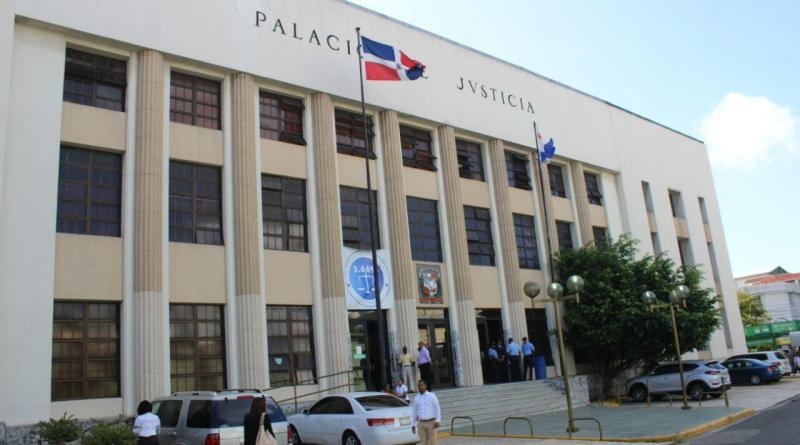 30 años de prisión contra hombre que mató un haitiano para atracarlo