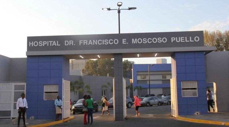 Moscoso Puello dice ofrecerá consultas este miércoles a pesar de paro de CMD