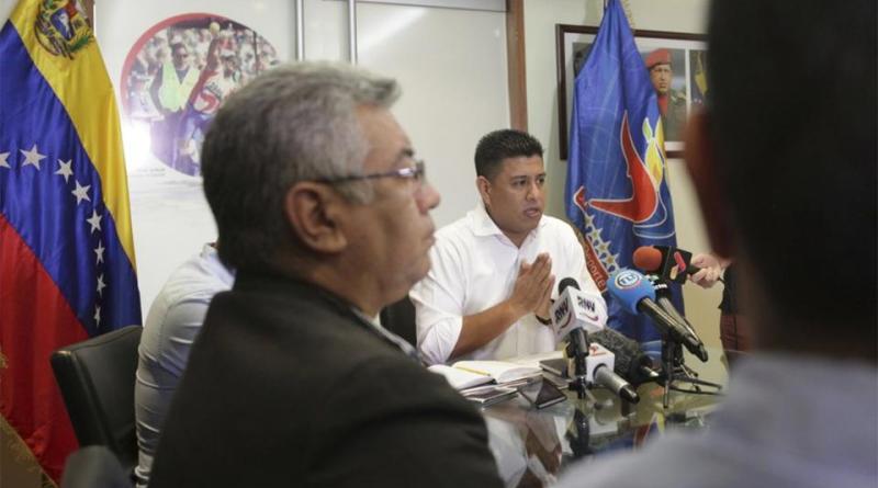 Venezuela insiste en que puede montar Serie del Caribe 2019