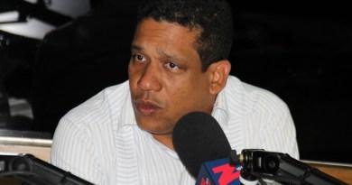 Carlos Pimentel cube plod elaborar y aprobar reglamentos que ordena la Ley de Partidos