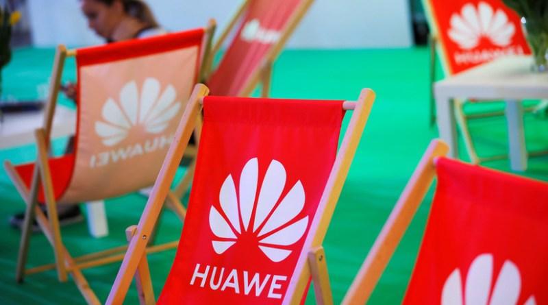 El fundador de Huawei dice que su sistema operativo es posiblemente mejor que los de Google y Apple