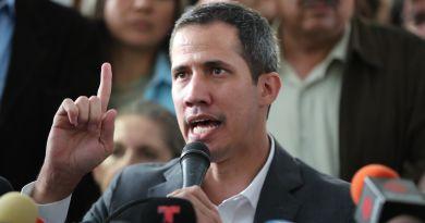 Enviados de Maduro y Guaidó dialogarán esta semana con mediación de Oslo