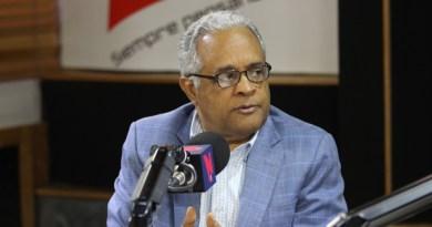 Ministro de Salud descarta que en RD haya una crisis por dengue