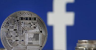 El ambicioso opinion detrás de la criptomoneda de Fb, Libra