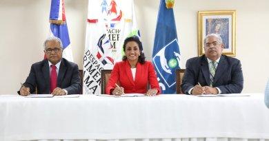 Gobierno asegura impulsa acciones para reducir mortalidad materna infantil