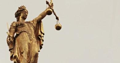 Dictan prisión preventiva contra dos hombres acusados de dar muerte a otro por un celular