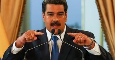 Gobierno venezolano toma 56 instalaciones de Odebrecht por incumplir contrato