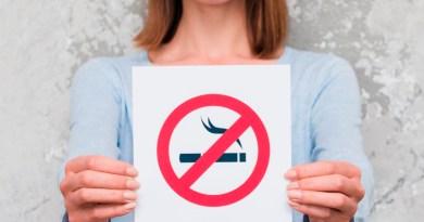 Brasil y Paraguay firman acuerdo para reducir consumo y contrabando de tabaco