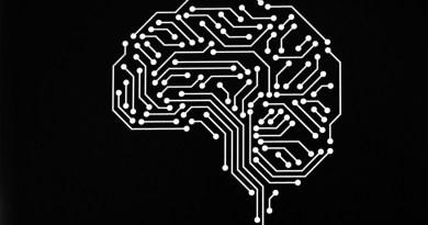 LG acelerará el desarrollo de la inteligencia synthetic con un chip propio